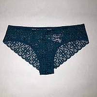 Трусики кружевные Victoria s Secret Daisy Lace Cheeky Panty.Оригинал из  США. Доставка 1- ea070e08505