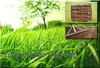 Устройство газона; создание газонов
