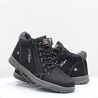 Мужские ботинки Stylen Gard (51824)