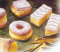 Сахарная пудра не тающая 0,5 кг