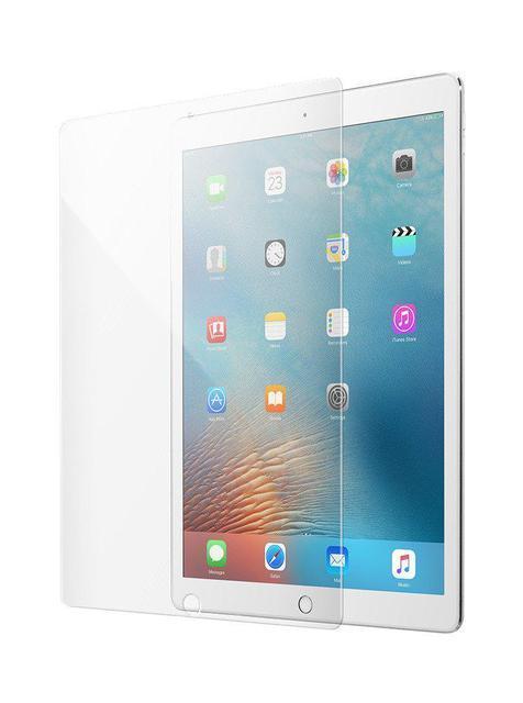 Купить защитное стекло для iPad