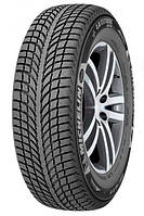 Michelin Latitude Alpin LA2 255/55 R18 109H XL