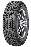 Michelin Latitude Alpin LA2 235/65 R17 104H MO