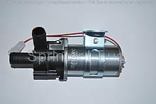 Насос системы охлождения (дополнительный) MB Sprinter 96-