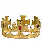 Корона Царя/Царицы/Короля, фото 4
