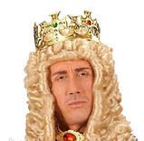 Корона Царя/Царицы/Короля, фото 5