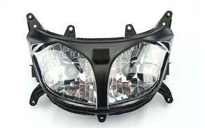 Мото фара REFLECTOR SUZUKI DL 650 V-STROM 12-