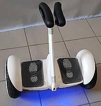 Сигвей Mini ROBOT 10