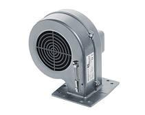 Вентилятор и блок автоматики для твердотопливных котлов KG Electronik  SP-05LED, фото 3