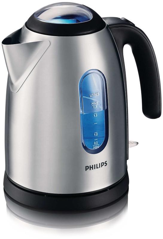Электрочайник Philips HD4667 / 20