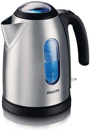 Электрочайник Philips HD4667 / 20, фото 2