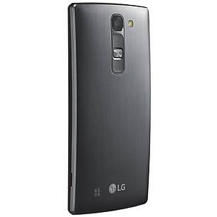 Смартфон LG Magna H502F Y90 Titan, фото 2