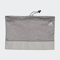 Шарф-снуд Adidas Climawarm Neck Warmer DM4411 - 2018/2