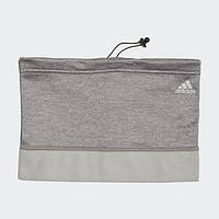 Шарф-снуд Adidas Climawarm Neck Warmer DM4411