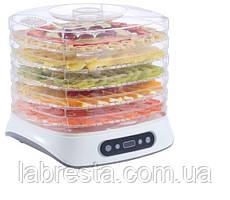 Сушка для пищевых продуктов (дегидратор) Saro VEGGYDRY Mini