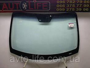 Лобовое стекло HYUNDAI Santa FE(2006-2012 г.) с обогревом | Автостекло Хюндай Санта Фе