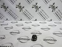 Переключатель режимов раздатки Nissan Navara D40, фото 1