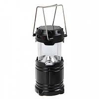 Кемпинговая LED лампа G 85 c POWER BANK (44332) КОД: 313161