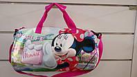 Сумка детская Minnie от Disney