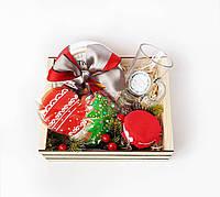 Формирование подарочных наборов