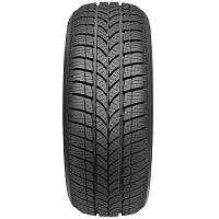 Strial Winter 601 215/45 R17 91V XL