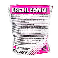 Удобрение Brexil Combi (Брексил Комби) 5 кг. Valagro