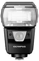 Фотовспышка Olympus Flash FL-900R