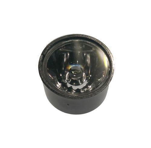 Линза HX-CSP-20 для светодиодов типа 3535 20 градусов 7149