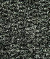 Ковролин иглопробивной Vebe Paris 25 4,0м резиновая структура  ПП