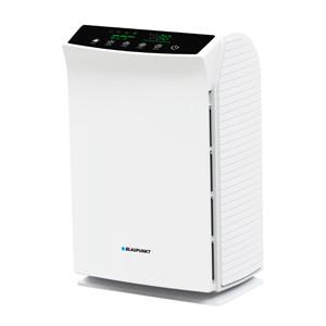 Очиститель воздуха  BLAUPUNKT Wi-Fi Lavender