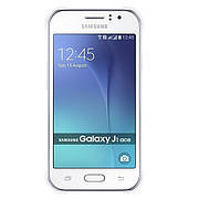 Смартфон Samsung Galaxy J1 Ace J110H White