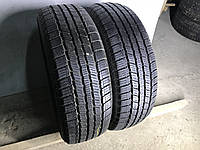 Шини бу зима 215/65R16C Rockstone Ice-Plus S110 (2шт) 7-7,5 мм, фото 1