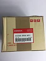 HONDA 42200SNAA51 Подшипник ступицы задний Honda Civic 2006-2011 4D (42200TR0A01 )