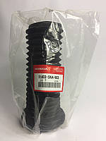 HONDA 51403SNA903 Пыльник амортизатора левый Honda Civic 2006-2011 4D