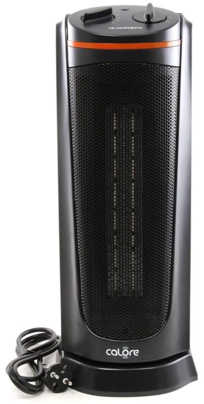 Тепловентилятор Artlife(Calore) FHC-2RS