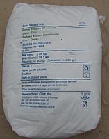 Сода пищевая (Е500) 25 кг Турция