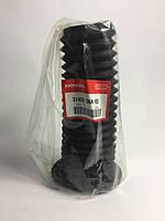 HONDA 51402SNA903 Пыльник амортизатора правый Honda Civic 2006-2011 4D