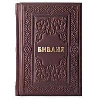 Элитная Библия от бренда Макей