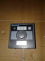 Контроллер температуры для печей профессиональный Rotor 57