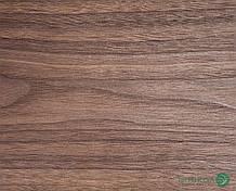 Шпон строганный Орех Американский 0,6 мм АВ 0,80-1,60 м/10 см +