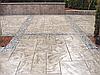 PressBeton (штампованный бетон)