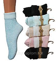 Пополнение ассортимента теплыми качественными детскими, женскими и мужскими носками!