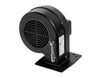 Дутьевой вентилятор (турбина) для твердотопливных котлов KG Elektronik  DP-01