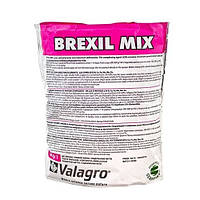 Удобрение Brexil Mix (Брексил Микс) 5 кг. Valagro