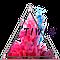 Интернет-магазин Tiwaz