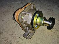 Выключатель массы  3-х контакт. ручной МТЗ (пр-во Беларусь) ВМ1212.3737-05, фото 1