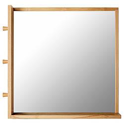 РОГРУНД зеркало