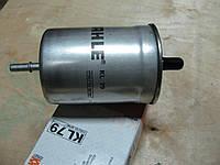 Фильтр топливный Skoda Octavia Tour 1J0201511A