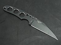Нож Benchmade Snody 10536, фото 1