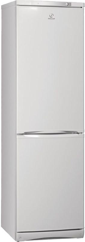 Холодильник Indesit IBS 20-AA